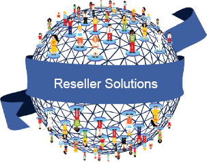Reseller Solutions